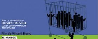 «Avons-nous le choix de notre consommation ?» Projection-débat à Chouzé-sur-Loire